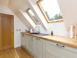 The Apartment - Scottish Highlands - 984207 - thumbnail photo 12
