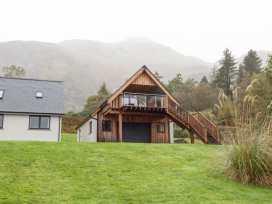 The Apartment - Scottish Highlands - 984207 - thumbnail photo 28
