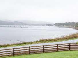 The Apartment - Scottish Highlands - 984207 - thumbnail photo 32