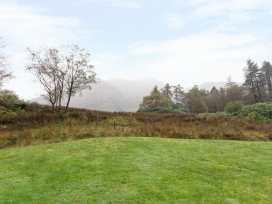The Apartment - Scottish Highlands - 984207 - thumbnail photo 33