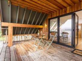 The Apartment - Scottish Highlands - 984207 - thumbnail photo 26