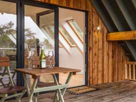 The Apartment - Scottish Highlands - 984207 - thumbnail photo 23
