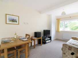 Hollyberry Cottage - Norfolk - 984222 - thumbnail photo 3