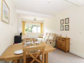 Hollyberry Cottage - Norfolk - 984222 - thumbnail photo 5