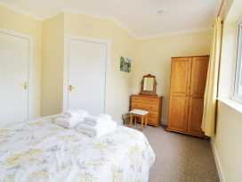 Hollyberry Cottage - Norfolk - 984222 - thumbnail photo 10