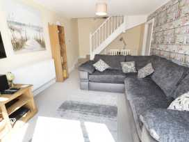 West Shore Cottage - North Wales - 984227 - thumbnail photo 3