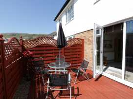 West Shore Cottage - North Wales - 984227 - thumbnail photo 12
