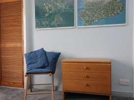Sea View - Cornwall - 984246 - thumbnail photo 11