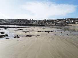 Sea View - Cornwall - 984246 - thumbnail photo 15