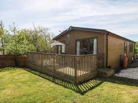 Craig Yr Eryr Lodge - North Wales - 984259 - thumbnail photo 1