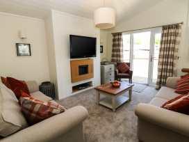 Craig Yr Eryr Lodge - North Wales - 984259 - thumbnail photo 3