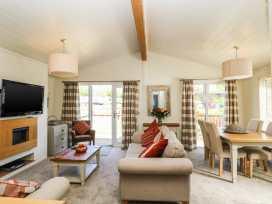 Craig Yr Eryr Lodge - North Wales - 984259 - thumbnail photo 2