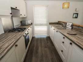 Craig Yr Eryr Lodge - North Wales - 984259 - thumbnail photo 7