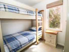 Craig Yr Eryr Lodge - North Wales - 984259 - thumbnail photo 9