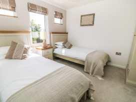 Craig Yr Eryr Lodge - North Wales - 984259 - thumbnail photo 11