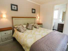 Craig Yr Eryr Lodge - North Wales - 984259 - thumbnail photo 12