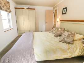 Craig Yr Eryr Lodge - North Wales - 984259 - thumbnail photo 15