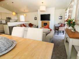 Craig Yr Eryr Lodge - North Wales - 984259 - thumbnail photo 5