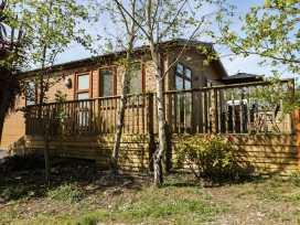 Craig Yr Eryr Lodge - North Wales - 984259 - thumbnail photo 17