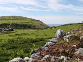 Craig Yr Eryr Lodge - North Wales - 984259 - thumbnail photo 18