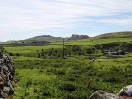 Craig Yr Eryr Lodge - North Wales - 984259 - thumbnail photo 19