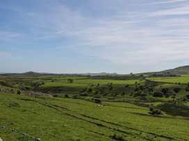 Craig Yr Eryr Lodge - North Wales - 984259 - thumbnail photo 21