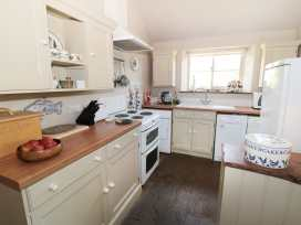 Henhouse Cottage - Whitby & North Yorkshire - 984261 - thumbnail photo 4