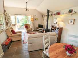 Henhouse Cottage - Whitby & North Yorkshire - 984261 - thumbnail photo 3