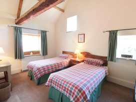 Henhouse Cottage - Whitby & North Yorkshire - 984261 - thumbnail photo 5