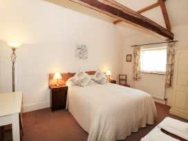Henhouse Cottage - Whitby & North Yorkshire - 984261 - thumbnail photo 6