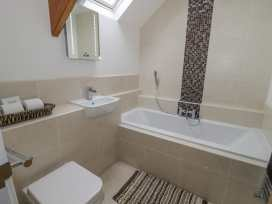 1 Grange Cottages - Northumberland - 984291 - thumbnail photo 14