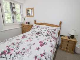1 Grange Cottages - Northumberland - 984291 - thumbnail photo 8
