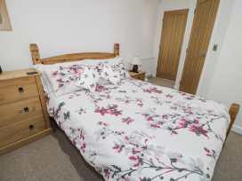 1 Grange Cottages - Northumberland - 984291 - thumbnail photo 9