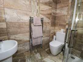 1 Grange Cottages - Northumberland - 984291 - thumbnail photo 10