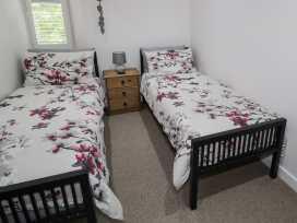 1 Grange Cottages - Northumberland - 984291 - thumbnail photo 11