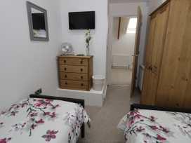 1 Grange Cottages - Northumberland - 984291 - thumbnail photo 12