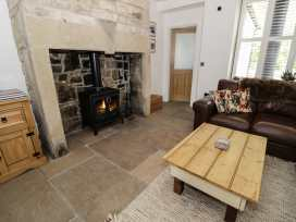 1 Grange Cottages - Northumberland - 984291 - thumbnail photo 3