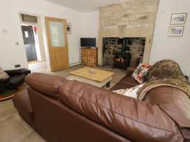 1 Grange Cottages - Northumberland - 984291 - thumbnail photo 4