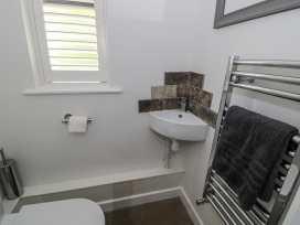1 Grange Cottages - Northumberland - 984291 - thumbnail photo 13