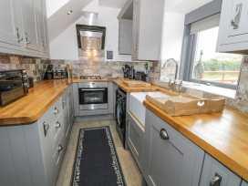 1 Grange Cottages - Northumberland - 984291 - thumbnail photo 5