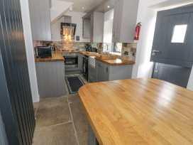 1 Grange Cottages - Northumberland - 984291 - thumbnail photo 7