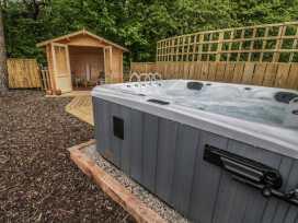 1 Grange Cottages - Northumberland - 984291 - thumbnail photo 15