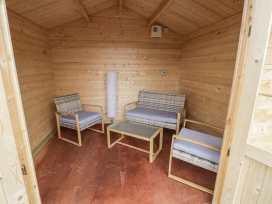 1 Grange Cottages - Northumberland - 984291 - thumbnail photo 16