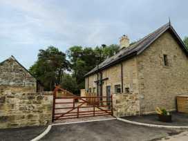 1 Grange Cottages - Northumberland - 984291 - thumbnail photo 18