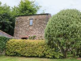 The Old Granary - Devon - 984293 - thumbnail photo 19