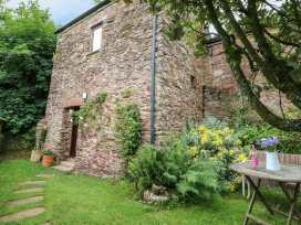 The Old Granary - Devon - 984293 - thumbnail photo 1