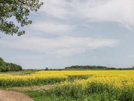 The Barn - Whitby & North Yorkshire - 984295 - thumbnail photo 12