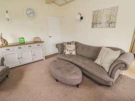 Lodge Retreat - Woodland Bunker - Northumberland - 984386 - thumbnail photo 7
