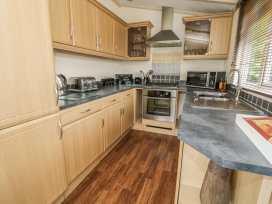 Lodge Retreat - Woodland Bunker - Northumberland - 984386 - thumbnail photo 12