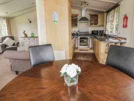 Lodge Retreat - Woodland Bunker - Northumberland - 984386 - thumbnail photo 11